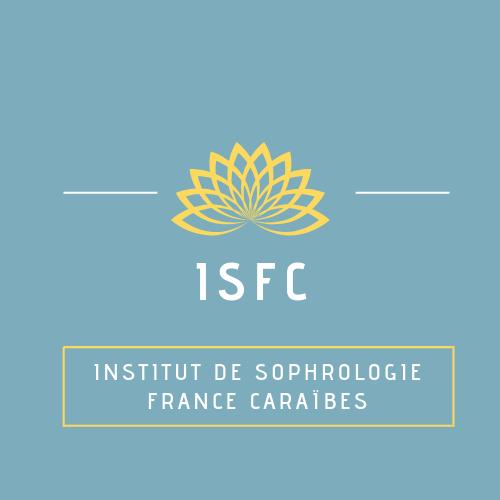 Formations en sophrologie et ayurvédique